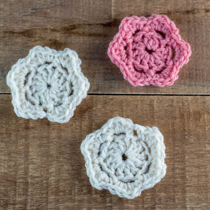 Free Crochet Patterns Archives Homestead Acres